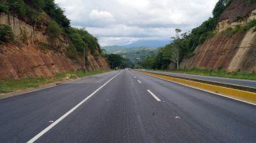 carretera-espana-2016-01.jpg
