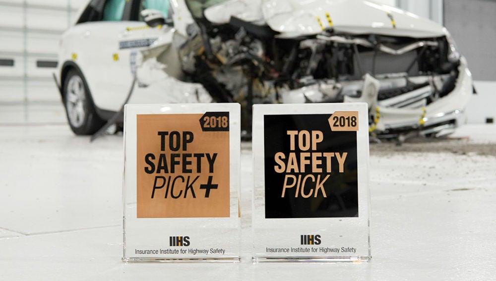 Top-Safety-Pick-2018.jpg