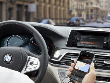 BMW-Serie-5-Skype.jpg