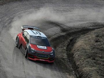 CC-C3-CC-WRC-1.jpg