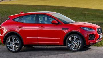 Jaguar-E-Pace-2018-800-0b.jpg