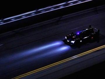 CC-Cadillac-Daytona-2017.jpg