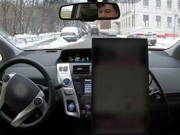 Yandex-Self-Driving-Car-Moscu.jpg
