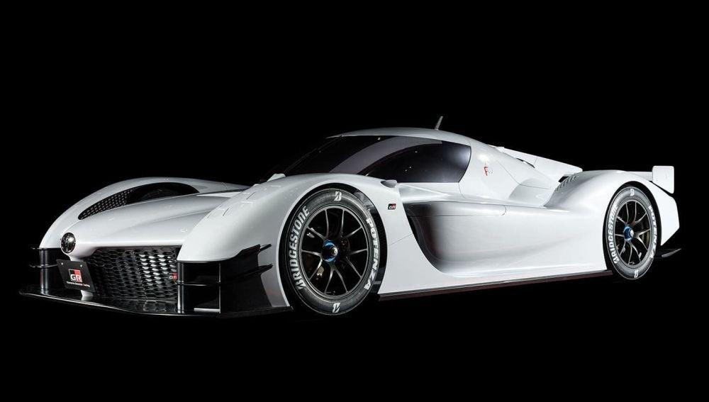 toyota-gr-super-sport-concept-0118-011.jpg