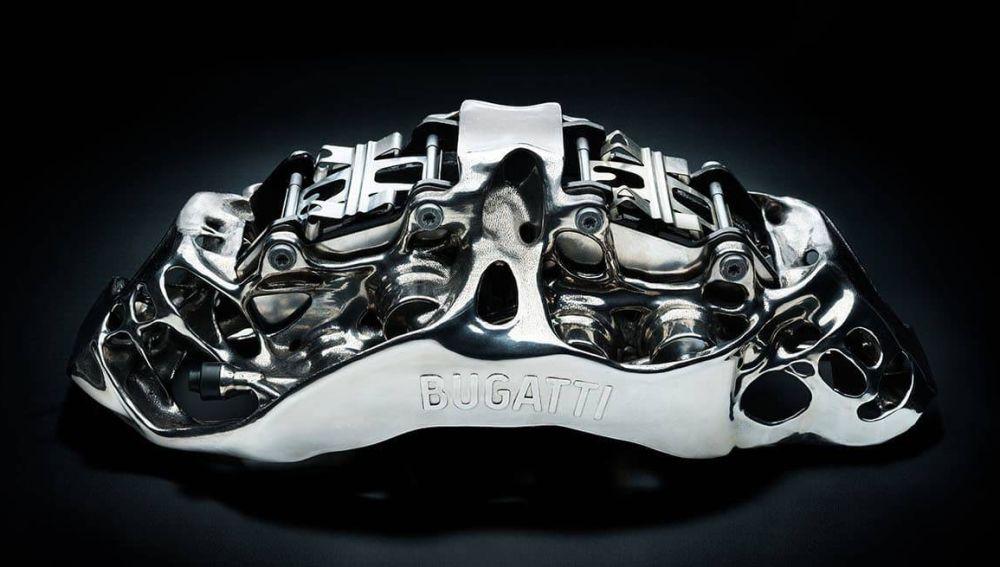 bugatti-frenos-titanio-impresion-3D-01_1440x655c.jpg