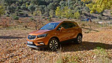 Opel-mokka-x-contacto-david-clavero-2016-005.jpg