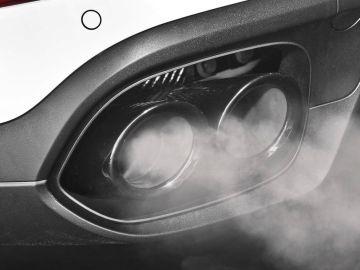 humo-escape-emisiones-00817-01.jpg