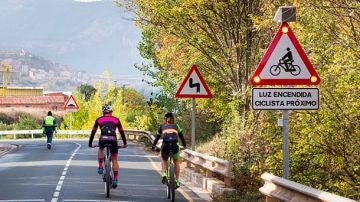 ciclistasok.jpg