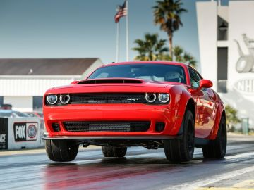 dodge-challenger-srt-demon-2017-006.jpg