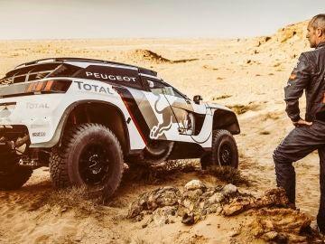 Dakar-2017-CC-3.jpg