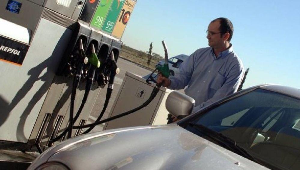 equivocacion-gasolina-en-motor-diesel-0116-00-960x384-e1501580774814.jpg