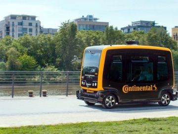 continental-cube-taxi-0717-02.jpg