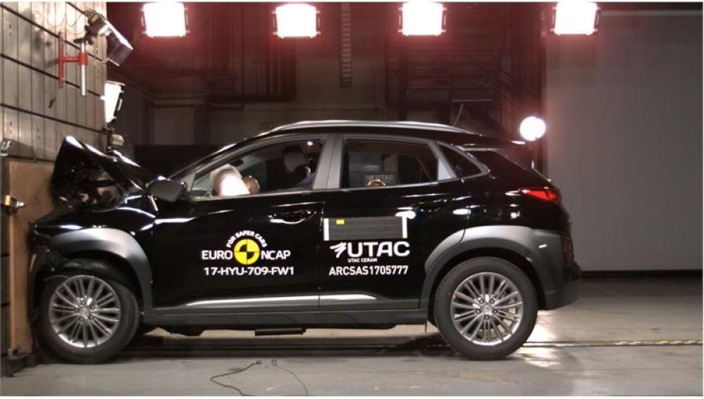 Hyundai-Kona-euroncap-crash-test.jpeg