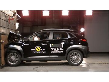 Hyundai-Kona-euroncap-crash-test.jpeg