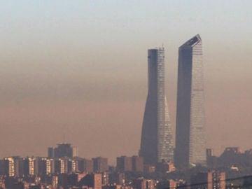 madrid-contaminacion-emisiones-2016-01-960x384.jpg
