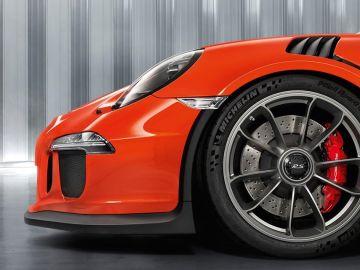 Porsche-911-GT3-RS-Frenos-delanteros.jpg