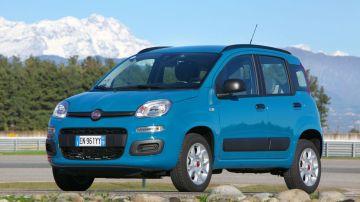 Fiat-Panda-TwinAir-Gas-Natural-Metano.jpg