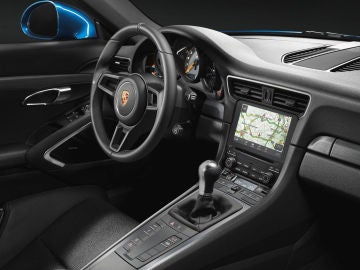 Porsche-911-gt3-touring-package-0917-06.jpg