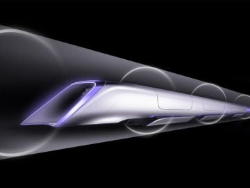 hyperloop-0717-01.jpg