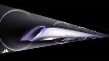 hyperloop-0717-01.jpg