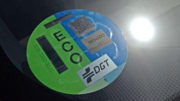 etiqueta-emisiones-dgt-claverod-1117-01.jpg