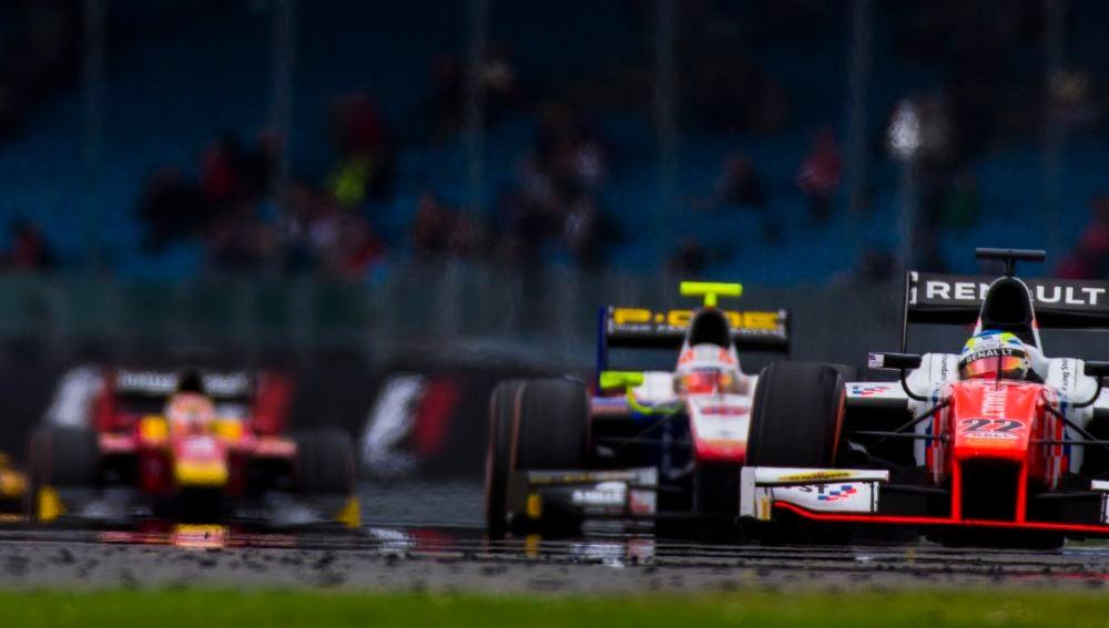GP2RowlandGrupoSilverstone2016.jpg