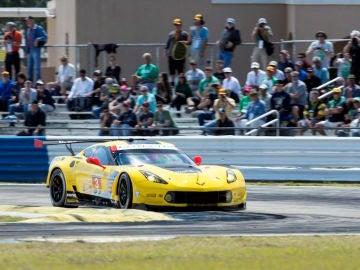 CC-Corvette-Sebring-2017.jpeg