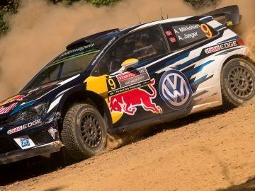 rally-australia-2016-wrc-etapa-2-cc-1.jpg