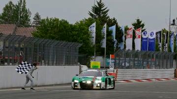 CC-Audi-ganador-Ring-2017.jpg