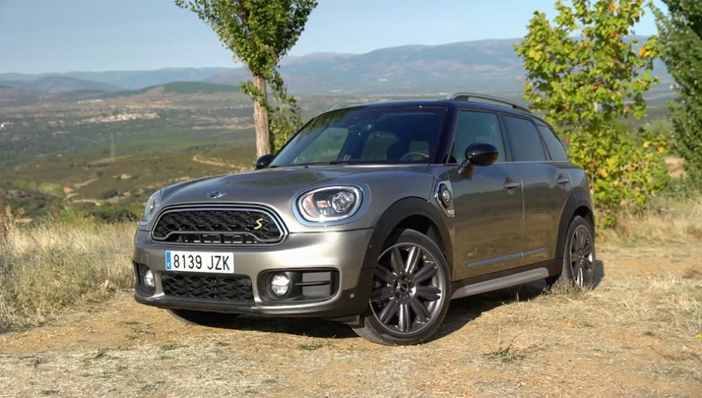 MINI-COOPER-S-E-COUNTRYMAN.jpg