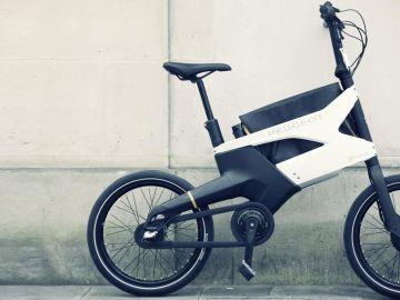 peugeot-ae21-e-bike-hybrid-bicycle_100465231_h-e1461056602858.jpg