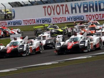 CC-Toyota-Silverstone-2017.jpg