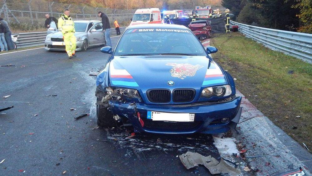 video-accidente-nurburgring-1117-01.jpg