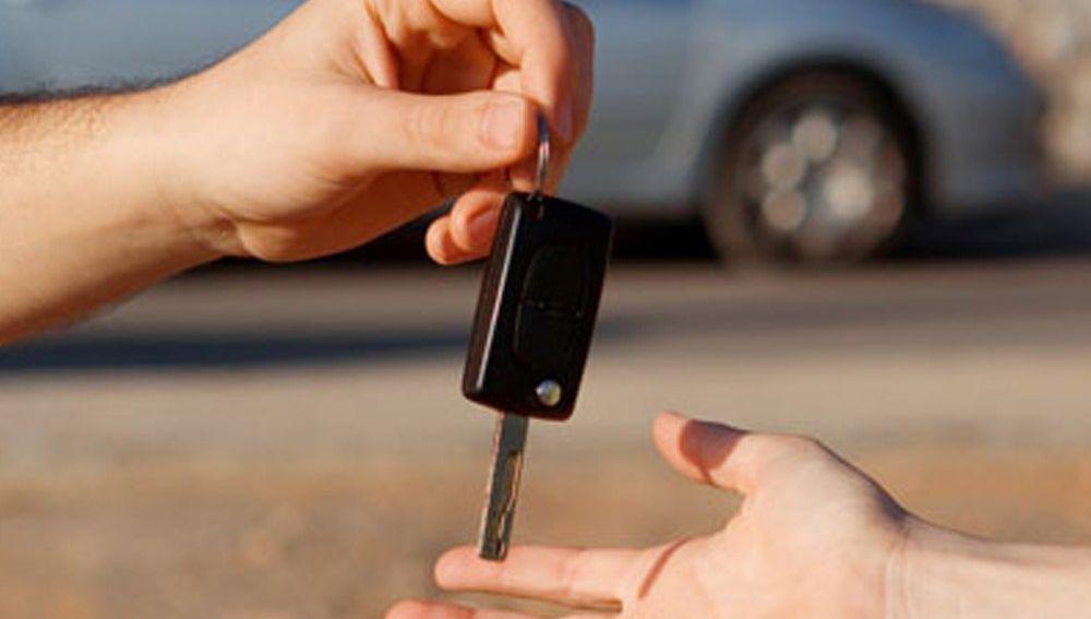 compraventa-coches-internet.jpg