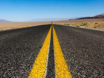 Carretera-desierto-2017-01.jpg