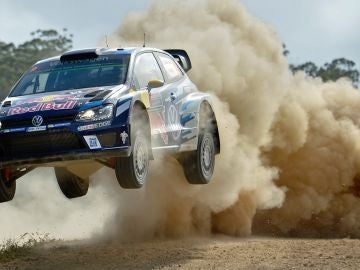 rally-australia-2016-wrc-etapa-1-2.jpg