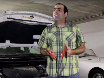 arranque-coche-bateria-pilas-1017-01.jpg