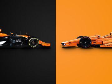 McLarenF1vsMcLarenIndy.jpg