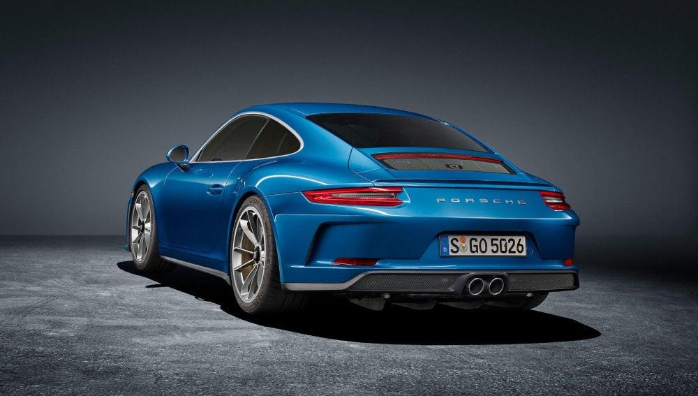 Porsche-911-gt3-touring-package-0917-02.jpg