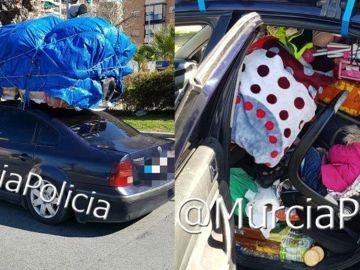 coche-carga-ni%C3%B1a-policia-0218-03.jpg