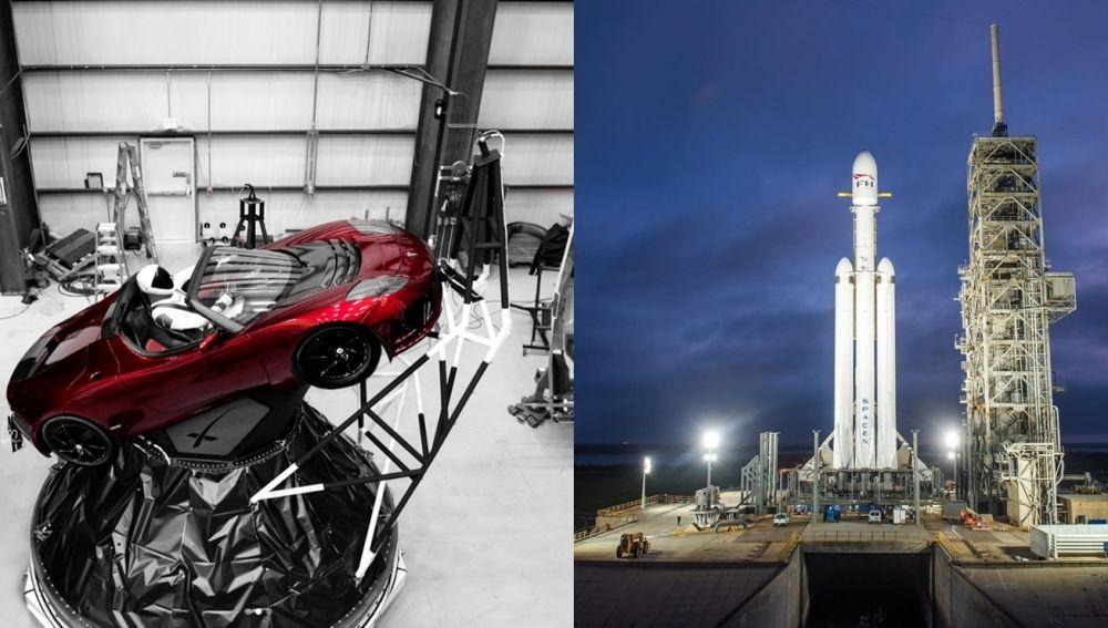 spacex-tesla-roadster-lanzamiento-0118-01.jpg