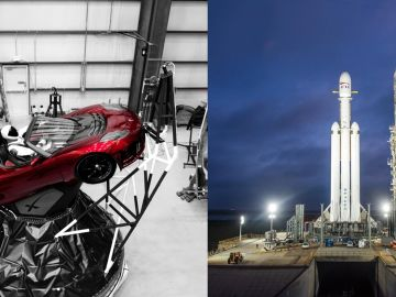 spacex-tesla-roadster-lanzamiento-0118-01.jpg