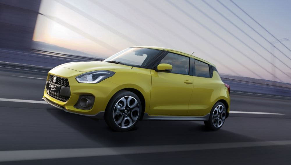 suzuki-swift-sport3.jpg