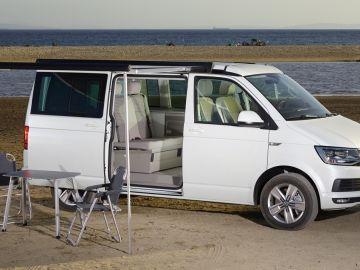 volkswagen-california-prueba-1017-013.jpg