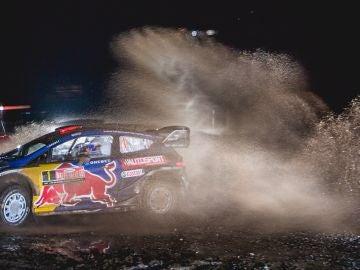 rally-gales-2017-wrc-cc-sabado-3.jpg