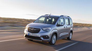 Opel-Combo-Life-501972.jpg