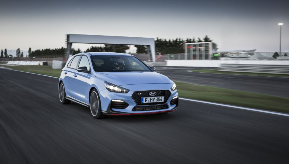 All-New-Hyundai-i30-N-2.jpg