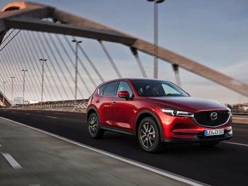 Nuevo-Mazda-CX-5-Euro-NCAP.jpg