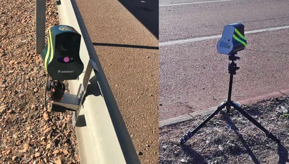 radar-dgt-guardia-civil-velolaser-0218-01.jpg