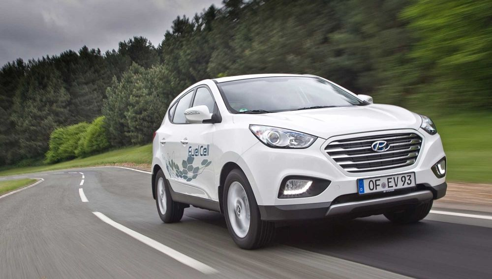 hyundai-ix35-fuel-cell-1215-01.jpg